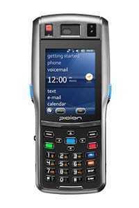 PIDION terminal portatil bip 1500