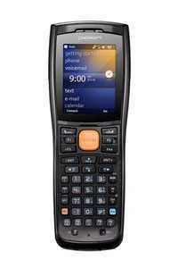 PIDION terminal portatil bip 7000