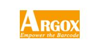 logo-argox_200x300