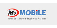 logo-m3-mobile_200x300