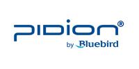 logo-pidion_200x300