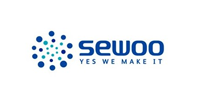 logo-sewoo_200x300