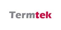 logo-termtek_200x300