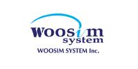 logo-woosim_200x300