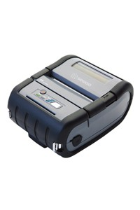 SEWOO impresora portátil LK P30