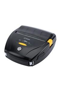 SEWOO impresora portátil LK P41