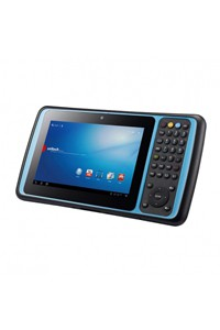 UNITECH TB120 Tableta para Captura de Datos