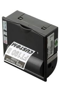 CUSTOM impresora de kiosko FT 190 II