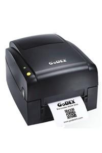 Godex EZ 520 Impresora de Etiquetas