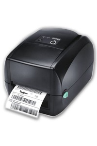 GODEX impresora godex rt 700
