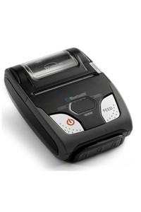 WOOSIM impresora portátil WSP R240