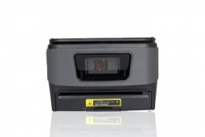 terminal portatil HB-9000 up Móviltronix