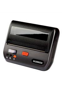 HUBROX HBP-P334