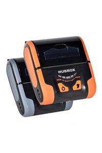HUBROX HBP-RP200
