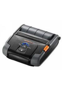BIXOLON SPP-R400 Impresora Térmica Portátil