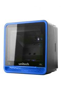 UNITECH FC79