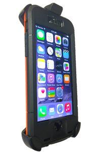 CARCASA ROBUSTA XCiPhone 6/6s