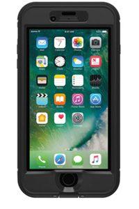 CARCASA ROBUSTA XCiPhone 7