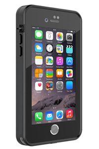 Carcasa Robusta XCiPhone 8